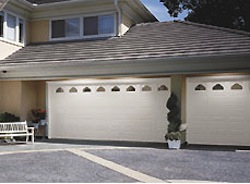 thermacore garage doors